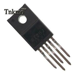 Image 5 - 5 шт., флэш карта памяти Φ 8120J 8120 12V 1.5A, новый и оригинальный чип