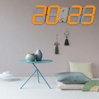 wall clock яой часы настенные wanduhren Часы на стену карта мира деревянная rádio relógio