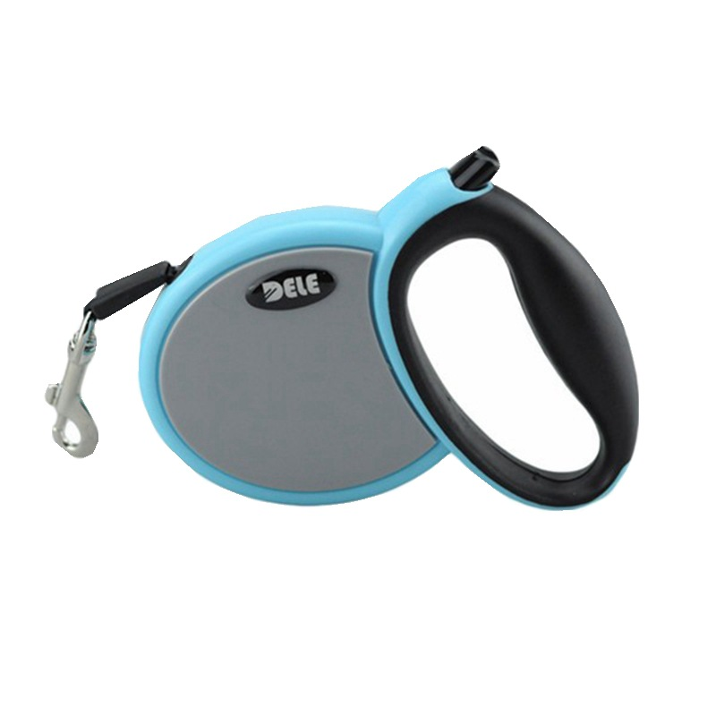 Pet Collar Traction Supplies Dog Hand Holding Rope Pet Leashing Device Hand Holding Rope Running Dog Maker