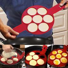 Pan-Eggs-Mold Pancake-Maker Nonstick Heart Egg-Cooker Cooking-Tool Kitchen-Baking-Accessories