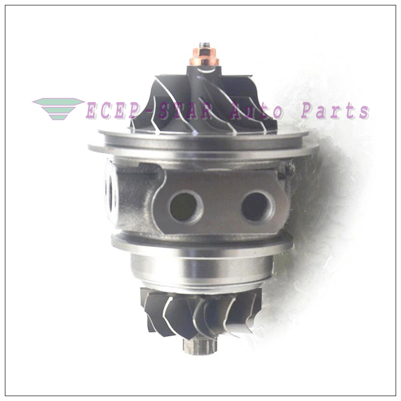 Turbo Cartridge CHRA TD04 49377 04100 49377 04300 14412AA140 14412AA360 Turbocharger core for Subaru Forester XT 58T 211HP|Air Intakes| |  - title=