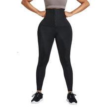2021 esporte leggings yoga calças elásticas de compressão de cintura alta calças esportivas push up running gym fitness leggings
