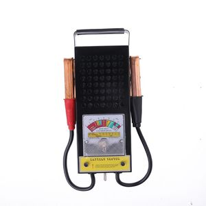 Image 3 - 6v/12v Car Battery Load Tester Alternator Charging System Tester Car Truck