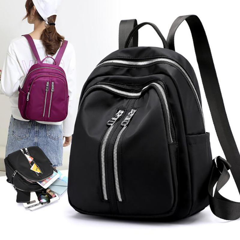 Baby Care Maternity Bags Backpack Diaper Bag Infant  Nappy Carrier Bags Handbag Travel Portable Waterproof BXY088