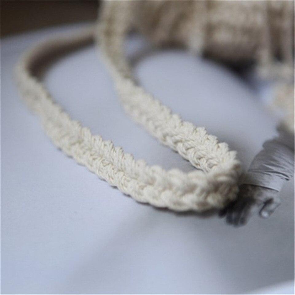 Verão artesanal tecido borla sacos de palha
