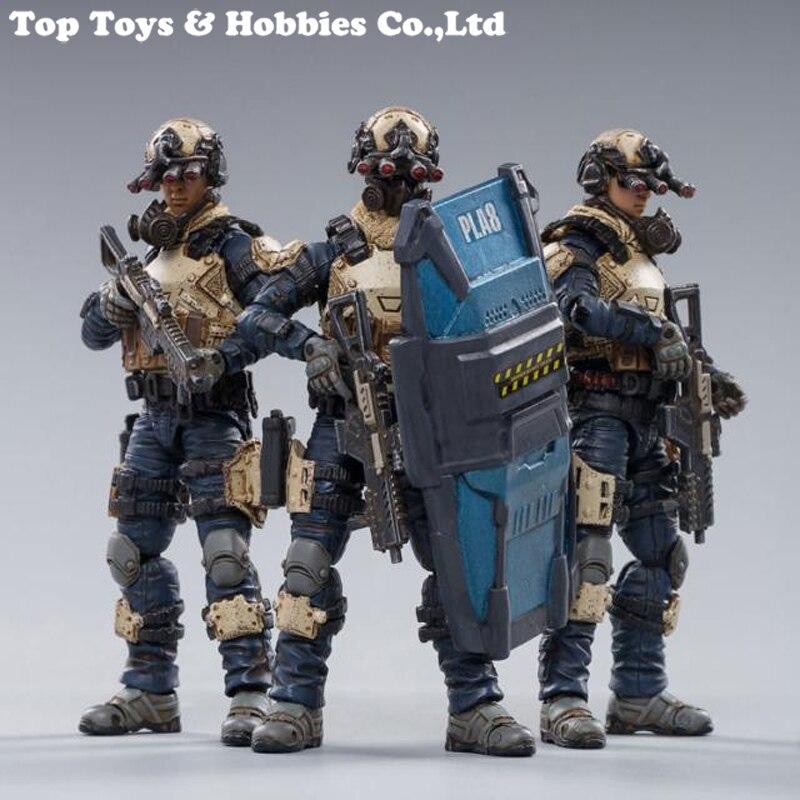 Dalam Saham Joytoy Jt0067 1 18 Kedelapan Tentara Federasi Bintang Indigo Armada Trio Soldier Model Dekorasi Dekorasi Permainan Aksi Toy Angka Aliexpress