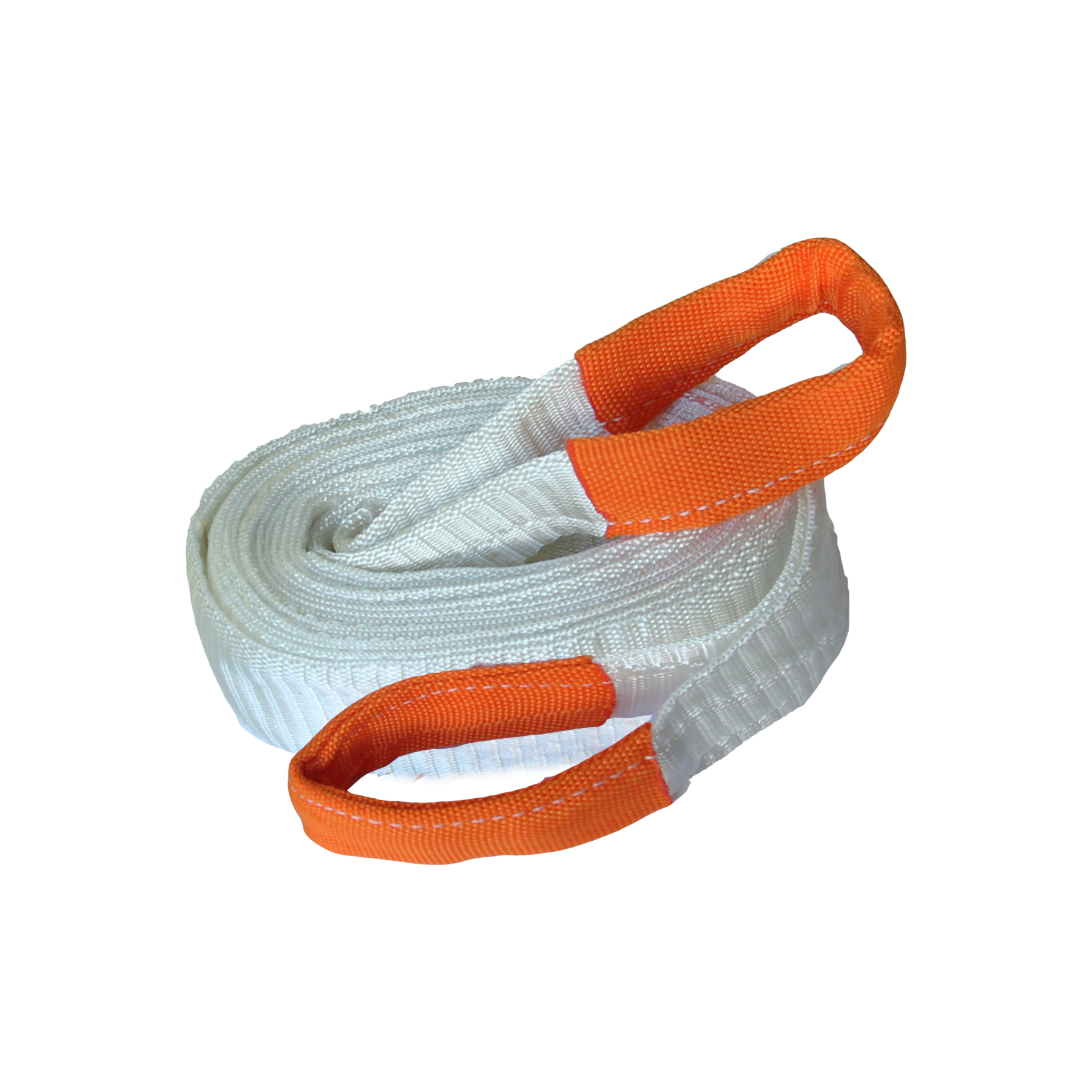 Rope (dynamic Slings) 6 M (6 T) Width 60mm