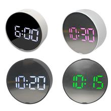 Electronic LED Digital Kitchen Timer For Cooking Shower Alarm Time Cooking Study Timer