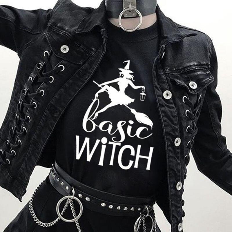 eboy aesthetic double sleeve black and white shirt