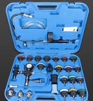 Promo https://ae01.alicdn.com/kf/H0f2547dedaea41e99d72cb65ce5ca223v/28 Uds bomba de tanque de agua para coche medidor de presión detector de fugas para.jpg