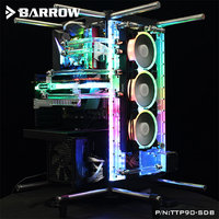 https://ae01.alicdn.com/kf/H0f254a329e164a279d2288def959c8e4Q/Barrow-TTP90-SDB-Waterwayบอร-ดสำหร-บThermaltak-Core-P90TG-สำหร-บIntel-CPU-Water-Block-เด-ยว-ค.jpg
