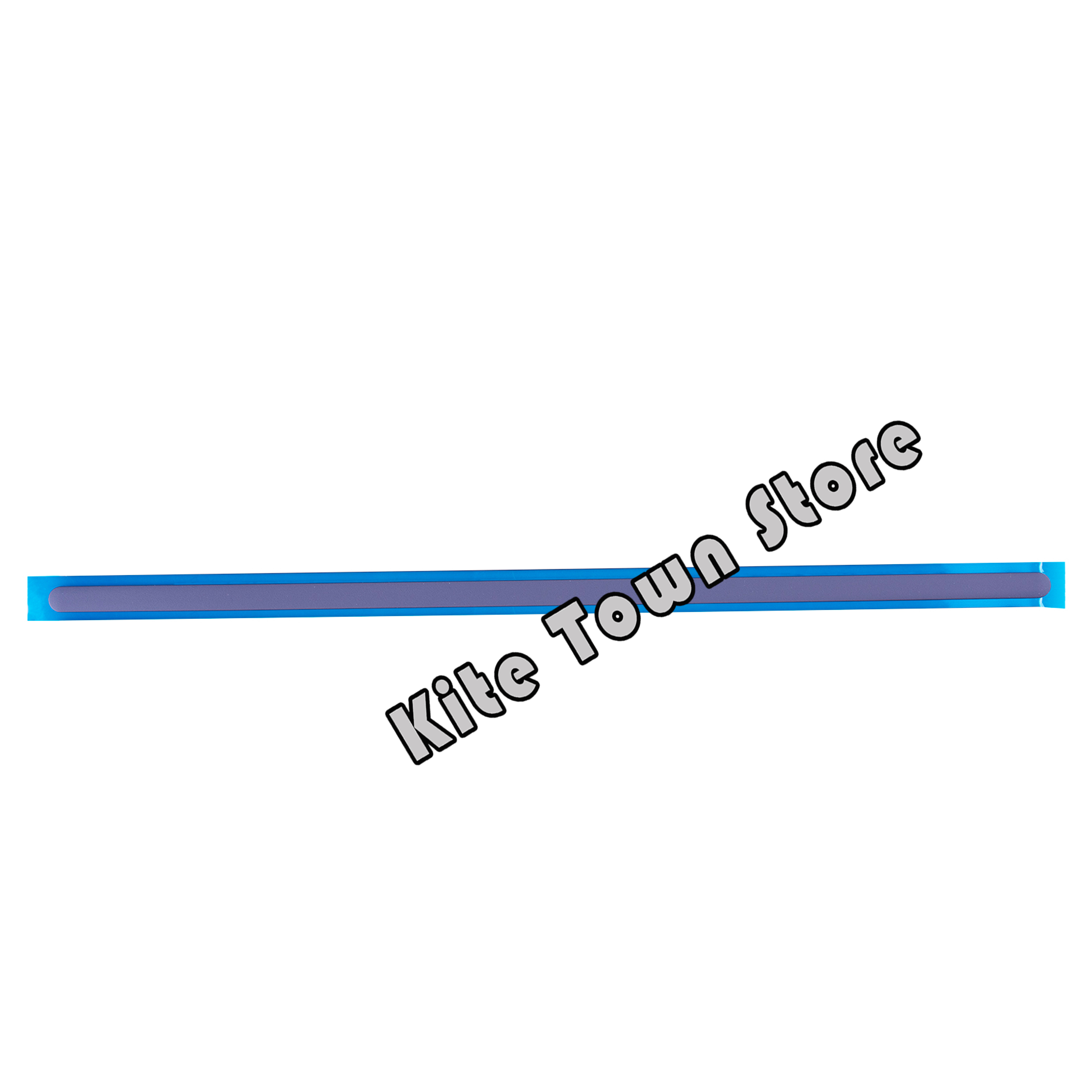New Rubber Feet Strip For Dell Inspiron 5368 5378 7368 7460 7569