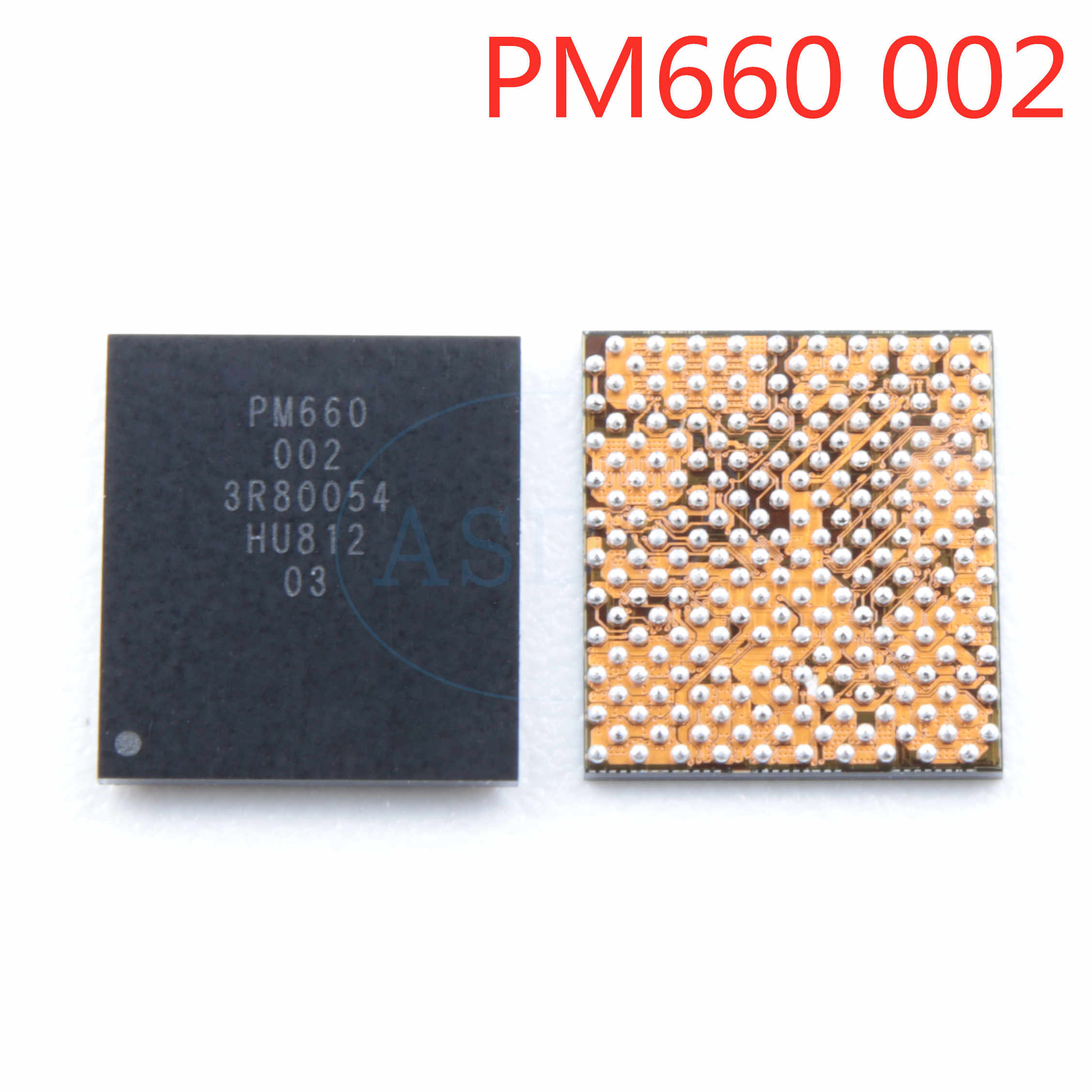 100% neue PM660-002 power ic