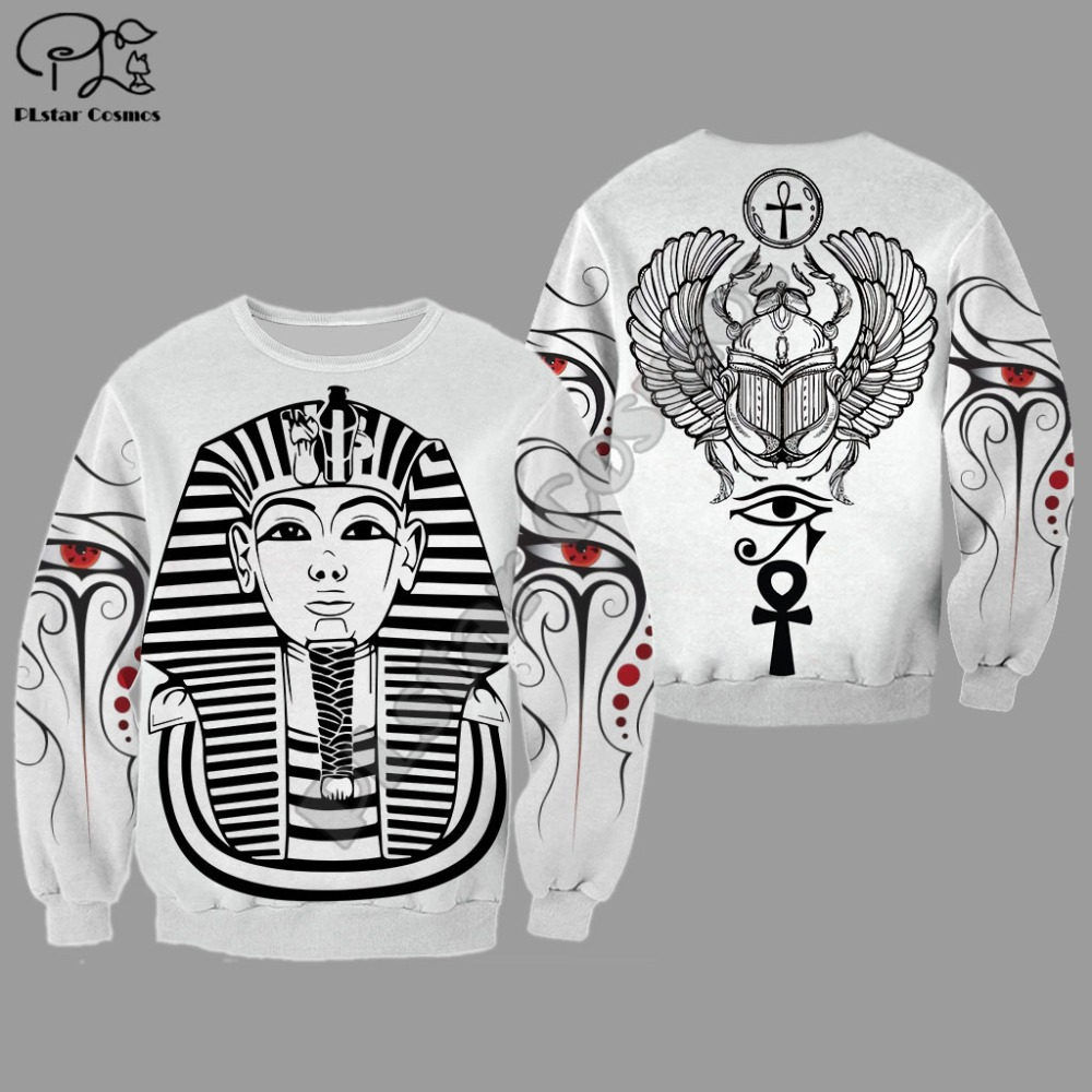 3d-printed-egyptian-tattoo-clothes-lh0235-long-sleeved-shirt