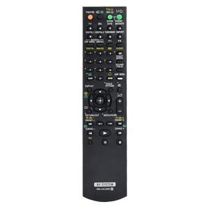 Image 1 - 新しい交換RM AAU060ソニーavシステムリモートコントロールHT FS3 SA WFS3 STR DG500 STR DG600 STR K1600 fernbedienung