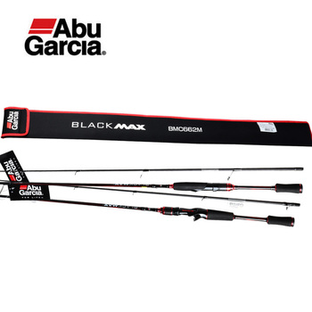 Abu Garcia New Black Max BMAX Fishing Rod