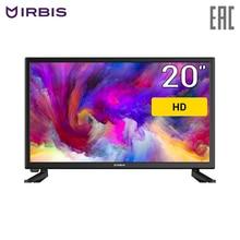 "Телевизор 20"" Irbis 20S31HD302B HD"