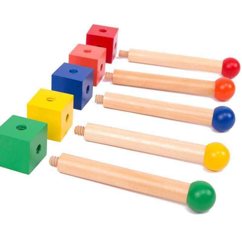 フープ投げるリングリングガーデンゲームプールのおもちゃ屋外エンターテイメント投げるロープ投げる