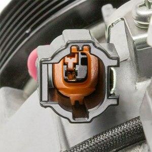 Image 3 - Auto A/C Compressor CSE617 For Infinity EX35 FX35 G37 3.5L 3.7L 2009 2012 926001CB0B 926001CB1B 92600CB0A 92600JK21B CO 11320C