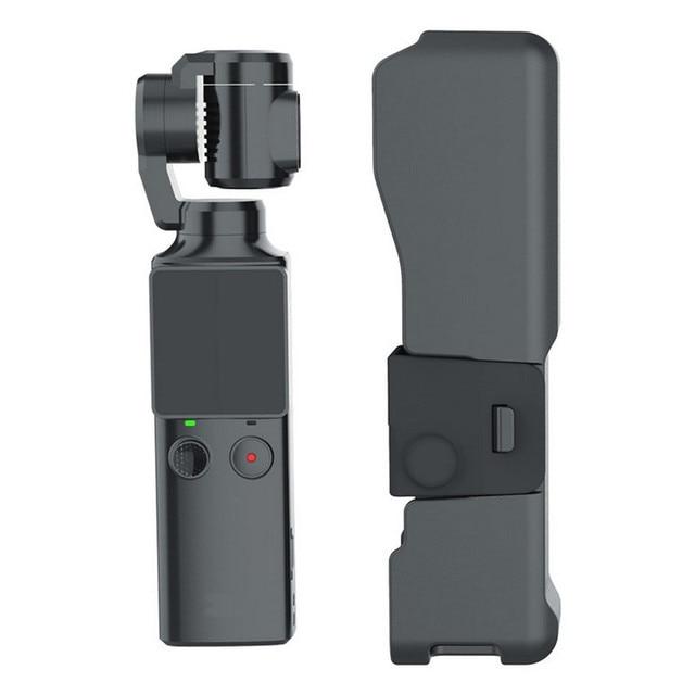 Custodia portatile per fotocamera palmare FIMI PALM Mini custodia protettiva per custodia protettiva con cordino per palmo FIMI
