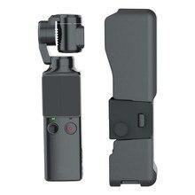 แบบพกพาสำหรับFIMI PALM Handheld Gimbalกล้องมินิกระเป๋าถือLanyardสำหรับFIMIปาล์ม