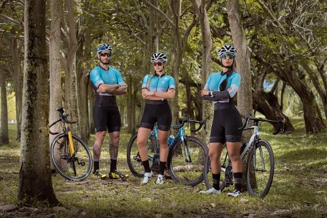 Camisa de ciclismo 19 proequipociclismosskinsuit bicicleta triathlon personalization9d 2