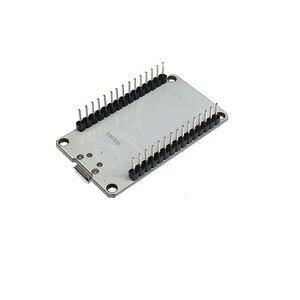 Image 5 - ESP32 Esp 32 Development Board 2.4Ghz Draadloze Wifi + Bluetooth Verbruik Dual Core Ultra Low Power ESP32S ESP 32 ESP8266 Module