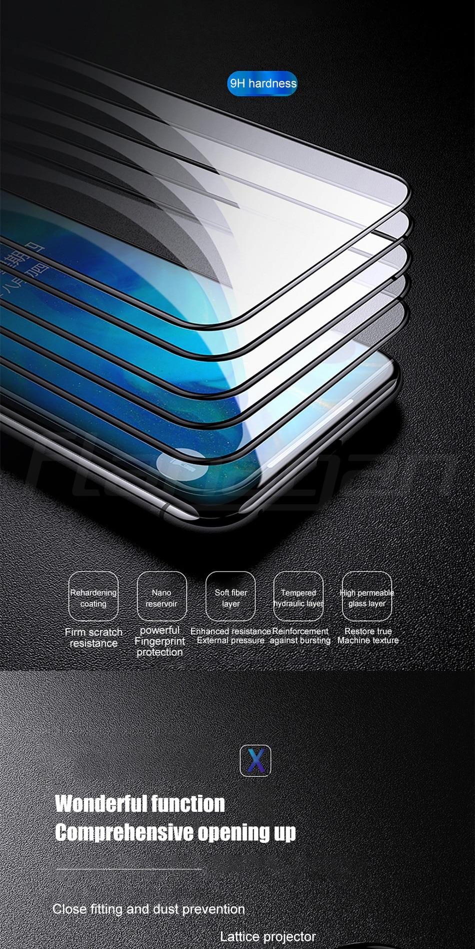 iPhone-X--砖石膜-详情-19_07