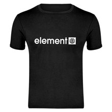 2019 NEW Element Of Surprise Periodic Table Nerd Geek Science Mens T Sh