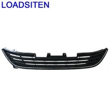 Decorative Protector Automovil Styling Parts Modification Upgraded Car Accessories Racing Grills FOR Peugeot 408
