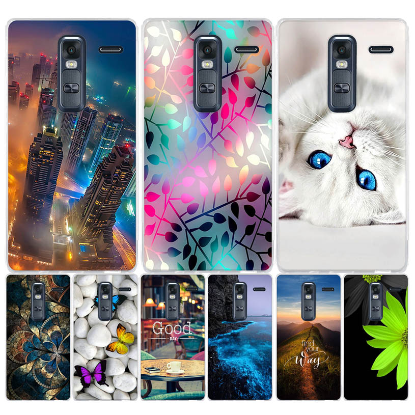 Soft Silicone <font><b>Case</b></font> <font><b>For</b></font> <font><b>LG</b></font> <font><b>Class</b></font> <font><b>Cases</b></font> TPU Cover <font><b>for</b></font> <font><b>LG</b></font> Zero F620 H650 <font><b>H650e</b></font> Cover Phone Shells <font><b>for</b></font> Fundas <font><b>LG</b></font> <font><b>Class</b></font> Zero H740 Bag image