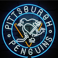 Vender https://ae01.alicdn.com/kf/H0f2f8cefd14f450bb81cc4f8b0d8a4ceR/Letrero de luz de neón personalizado para Pittsburgh tubo de neón de vidrio Real hecho a.jpg