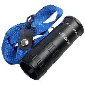 Image 5 - ETone 6x المكبر الزجاج الأرض تركز العدسة Lupe 4x5 8x10 كبير تنسيق كاميرا غرفة مظلمة أدوات