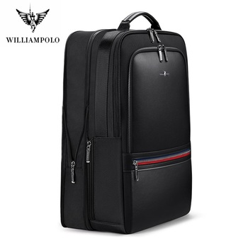 Travel Laptop Backpack Water Resistant Anti-Theft Bag with USB Charging Port 15.6Inch Computer Business Backpacks Bookbag Casual