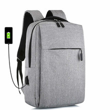 Man Usb Backpacks Shoulders Laptop Anti Theft Backpack Men Women Travel A Bag Mochila Mujer Bagpack School Bags For Teenage Girl unisex laptop backpacks anti theft bags for men s for women oxford usb composite for school trip for teens green shoulder bag