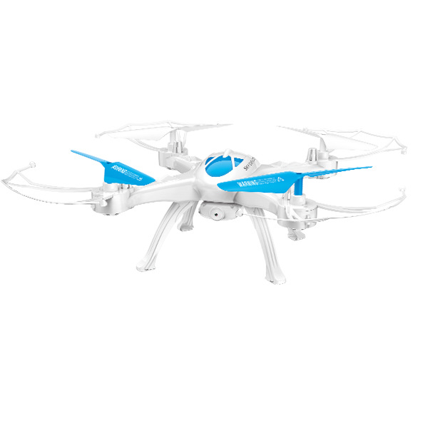 Large Remote Control Aircraft X16 Aircraft Aerial Photography Can Be Video Photo Shoot High-definition Aerial Photography Versio
