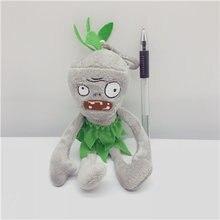 Кукла аниме игры «зомби» мягкая игрушка Зверюшка 18 шт/лот 30