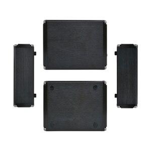 Image 3 - Es9028Q2M + Sa9023 Usb מפענח חום אודיו פענוח לוח Dac כרטיס קול Diy עבור Amplificador מגברי קולנוע ביתי