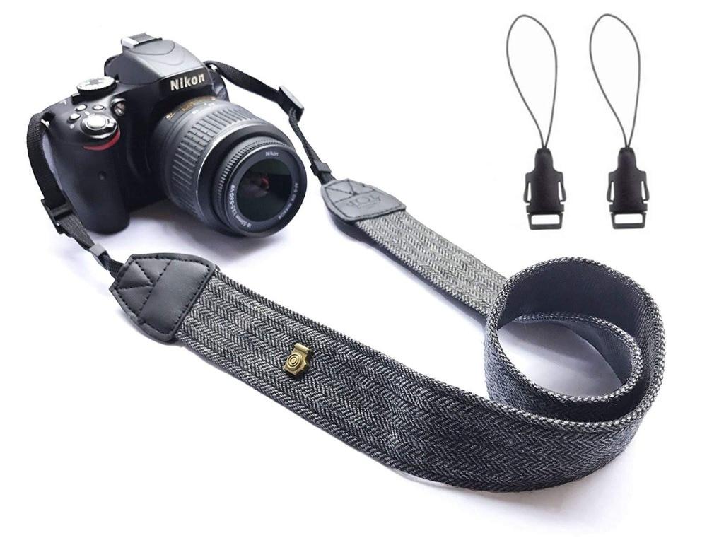 camera strap 0