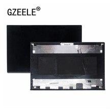 GZEELE Para Acer Aspire V3-571G V3-551 V3-571 V3-531 Top Tampa LCD de Volta