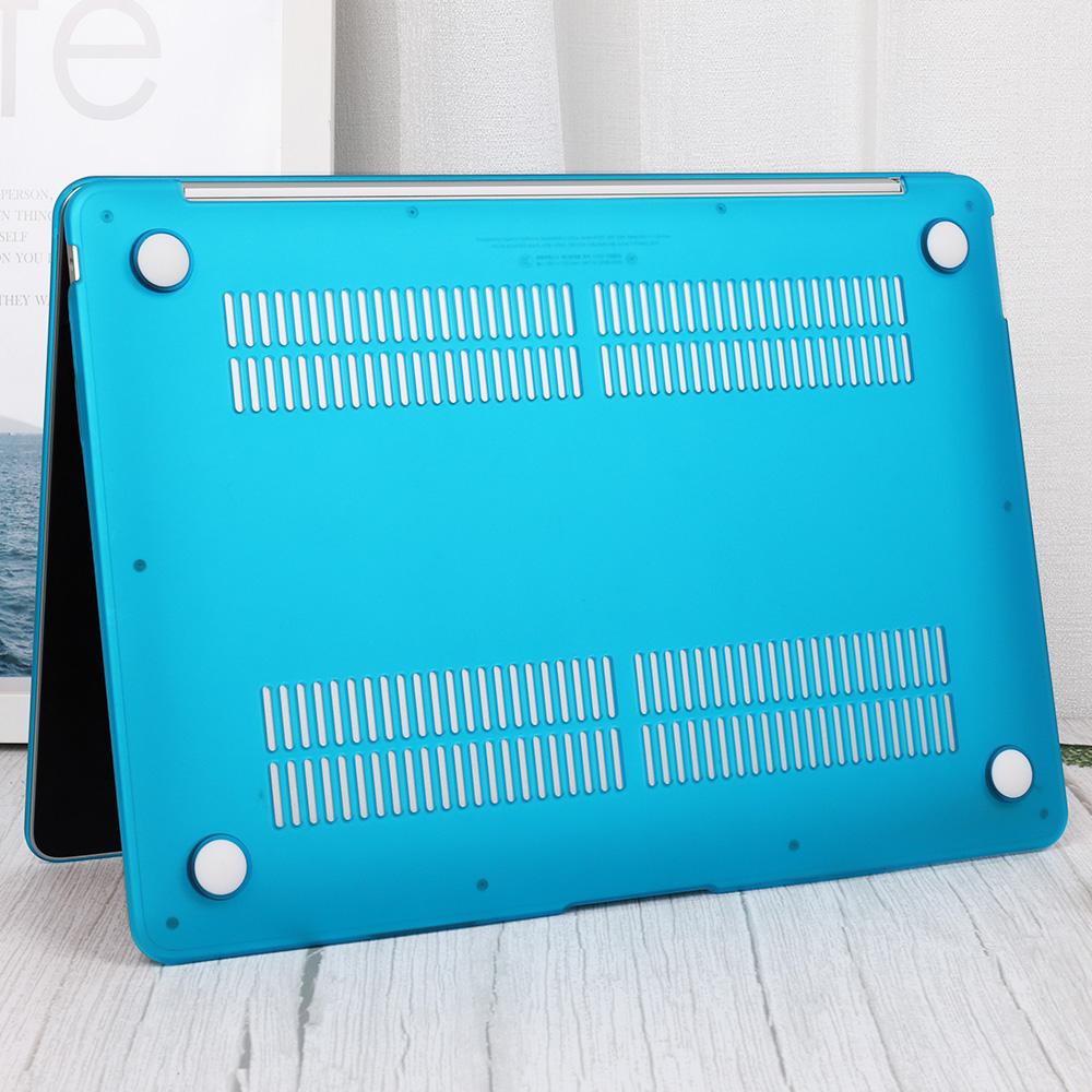 Redlai Matte Crystal Case for MacBook 177