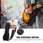 AD-35 Mini Guitar Pi...