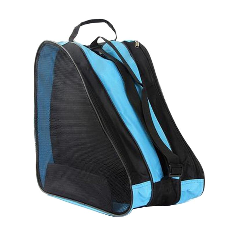 Super Sell-Skate Skating Bag Tote Bag Shoulder Bag Skating Sport