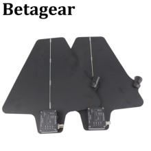 Betagear Antenna Amplifier Stage  ua874 antenna distribution  UHF Wireless System Antenna professional For UHF Microfone