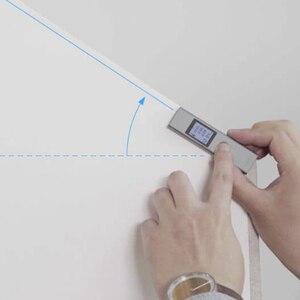 Image 5 - Лазерный дальномер Xiaomi Duka