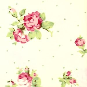 3 шт./лот, серия розы и бабочки, саржевая хлопчатобумажная ткань с принтом, Лоскутная Ткань, материал для шитья и квилтинга своими руками для детей и малышей Ткань      АлиЭкспресс