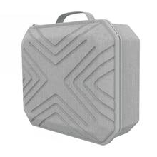 المحمولة السفر حقيبة تخزين EVA واقية صندوق حمل غطاء ل كوة كويست 2 ملحقات نظام الواقع الافتراضي