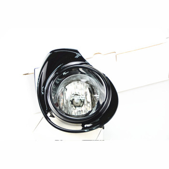 Aqua Urban 2015 2016 fog light lamp From 23 Years Manufacturer In China