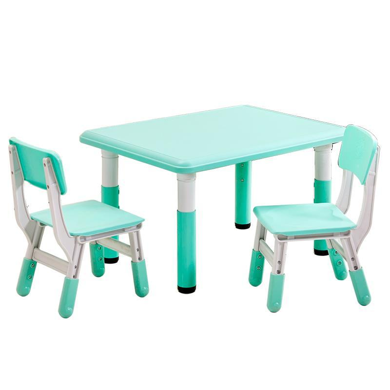 Per Bambini Toddler And Chair Silla Y Infantiles Kindergarten Kinder Study Table For Mesa Infantil Bureau Enfant Kids Desk