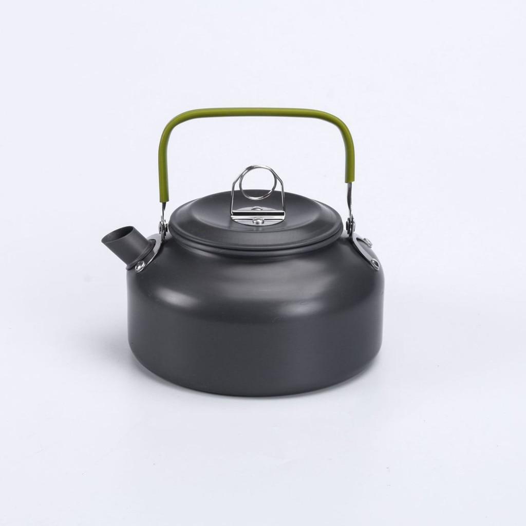 piquenique churrasco utensílios de mesa pote viagem